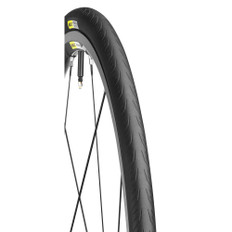 Mavic Yksion Elite Road Clincher Tyre