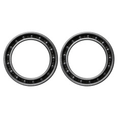 CeramicSpeed BB30 61806 Coated Bearings