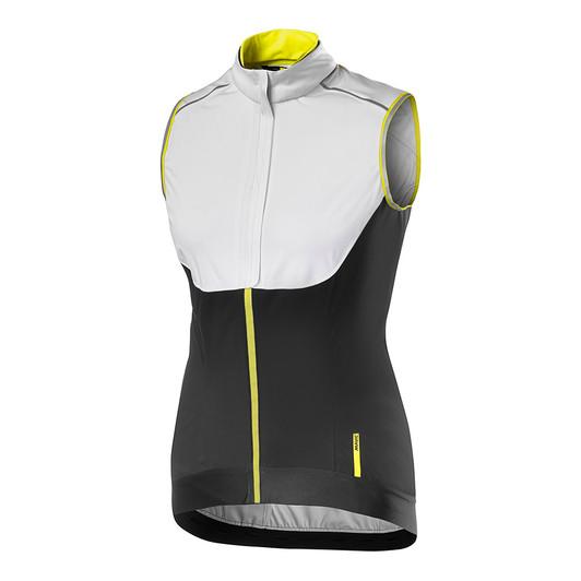 Mavic Vision H2O Womens Vest