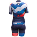 Black Sheep Cycling Cher - Season Eight/X Limited Edition Womens Kit