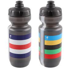 Specialized Celebration of Nations Purist Bottle 650ml