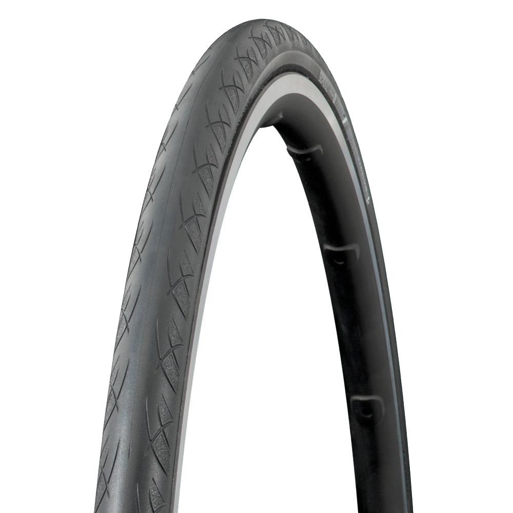 Bontrager AW3 Hard Case Lite Road Clincher Tyre