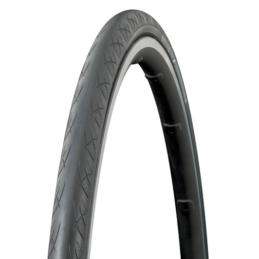 Bontrager AW3 Hard Case Lite Road Clincher Tyre