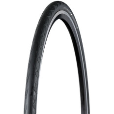 Bontrager AW2 Hard Case Lite Road Clincher Tyre