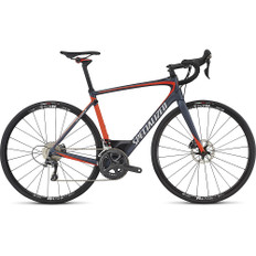 Specialized Roubaix Expert Road Bike 2017