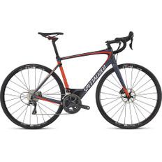 Specialized Roubaix Expert Road Bike 2017