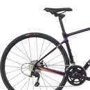 Specialized Ruby Elite Womens Road Bike 2017