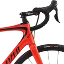 Specialized Roubaix Elite Road Bike 2017