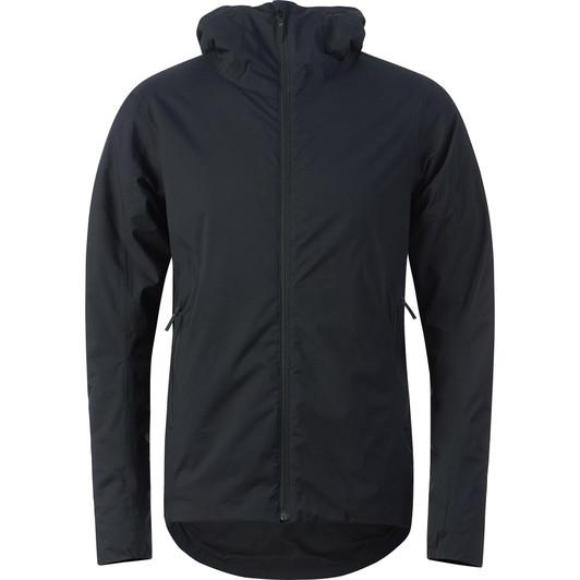 Gore Bike Wear One Gore Thermium Jacket