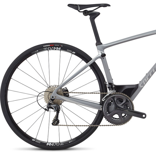 Specialized Ruby Expert Womens Road Bike 2017
