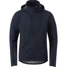 Gore Wear One Gore-Tex Pro Jacket