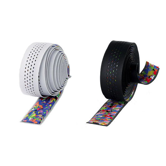 Cinelli Caleido Bar Tape