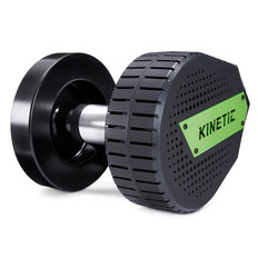 Kurt Kinetic Smart Control Power Unit