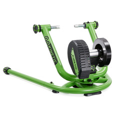Kurt Kinetic Rock and Roll Smart Control Smart Turbo Trainer