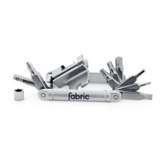Fabric 16 in 1 Multi Tool