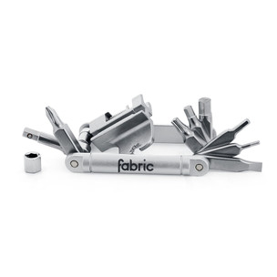 Fabric 16 In 1 Multi Tool