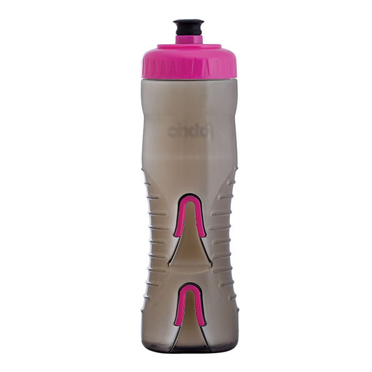 Fabric Cageless Water Bottle 750ml