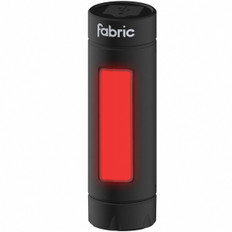 Fabric FL30 USB Rear Light