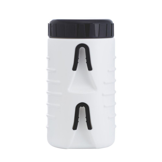 Fabric Cageless Tool Keg Storage Bottle