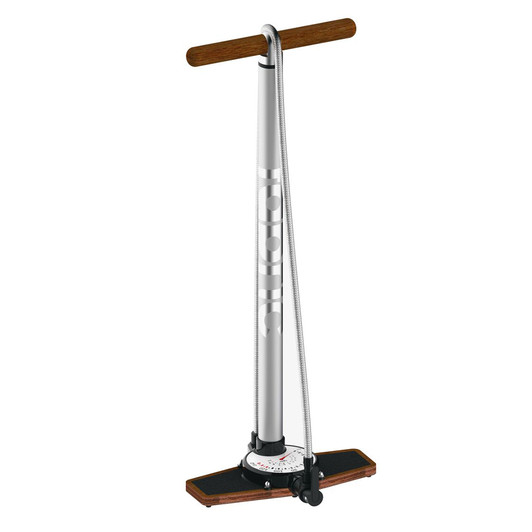 Fabric TP01 Track Floor Pump