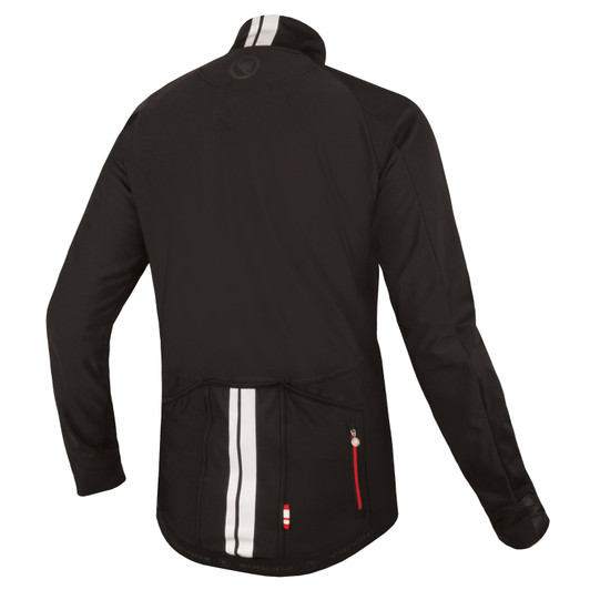 Endura FS260 Pro Jetstream Long Sleeve Jersey