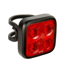 Knog Blinder MOB 4 Eyes Rear Light