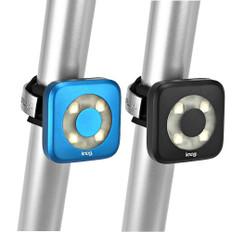 Knog Blinder O LED Rear Light