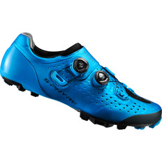 Shimano XC9 SPD  S-Phyre Mountain Bike Shoes