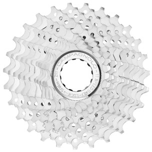 Campagnolo Potenza 11-Speed Cassette 11-32