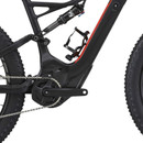 Specialized Turbo Levo FSR 6Fattie Disc Electric Mountain Bike 2017