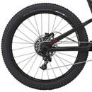 Specialized Turbo Levo FSR 6Fattie Disc Electric Mountain Bike 2017