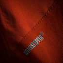 7Mesh Resistance Vest