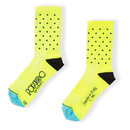 Pongo Staples Collection Dot Socks