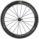 Mavic Cosmic Pro Carbon Exalith Wheelset