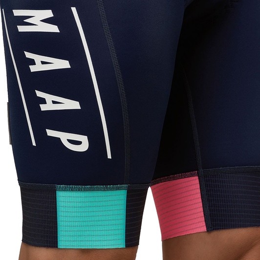 MAAP Phase Team Bib Short