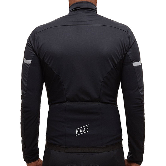 MAAP Base Thermal Jacket