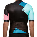 MAAP Squares Pro Short Sleeve Jersey