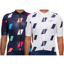 MAAP Tilt Team Short Sleeve Jersey