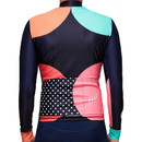 MAAP Phase Long Sleeve Winter Jersey