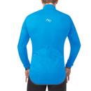 7Mesh Corsa Softshell Long Sleeve Jersey