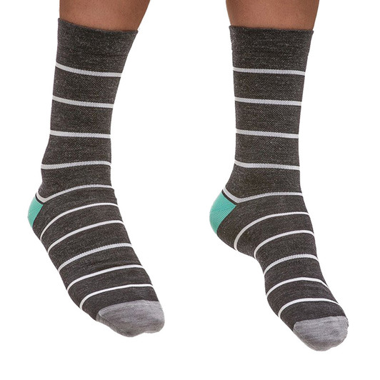 MAAP Stripe Merino Socks