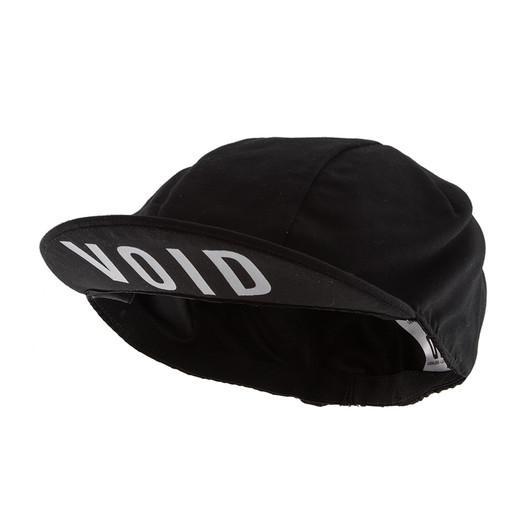 VOID Bike Cap