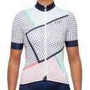 MAAP Frame Team Womens Short Sleeve Jersey