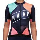 MAAP Phase Pro Womens Short Sleeve Jersey
