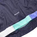 MAAP Pitch Team Womens Short Sleeve Jersey