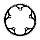 TA Specialites Alize 130PCD Inner Chainring
