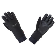 Gore Bike Wear Universal Goretex Windstopper Gloves
