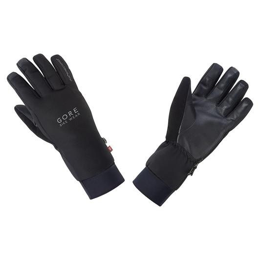 Gore Bike Wear Universal Goretex Windstopper Gloves