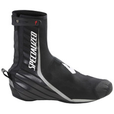 Specialized Deflect Pro Shoe Covers 2016