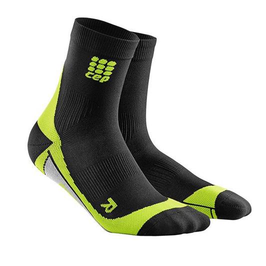 CEP Compression Short Socks